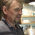 Arno Ballaschk